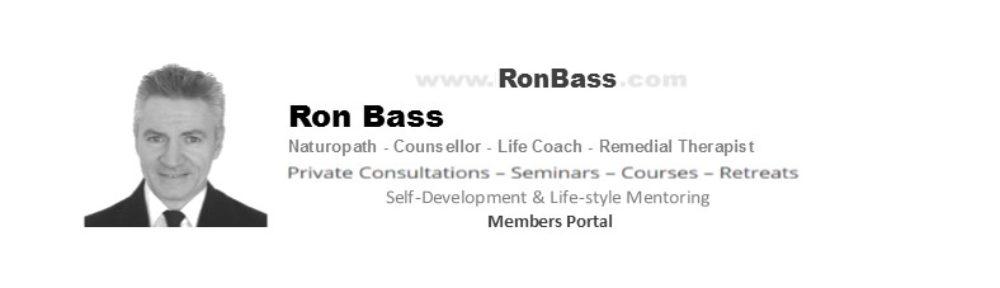 www.RonBass.com